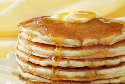 pancakes yay .jpg